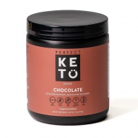New Keto Base Chocolate